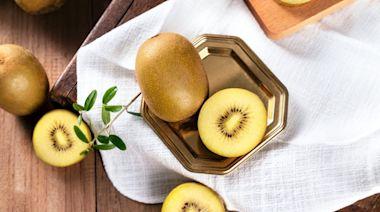 防疫好水果|奇異果富含維他命C 營養師、紐學者證實有助幸福 | 蘋果新聞網 | 蘋果日報