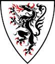 Duchy of Styria