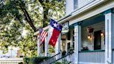 Best home warranty companies in Texas