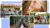 Find the perfect staycation: which self-catering tribe are you in?