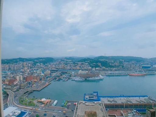 用時間換房價 「北台灣買房最輕鬆縣市」吸首購族 | 蘋果新聞網 | 蘋果日報