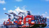 陽明海運澄清購置某辦公大樓報導 短期將優先進行船舶汰舊換新