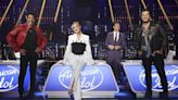 'American Idol' to Host Virtual Auditions With Youth Organization 4-H