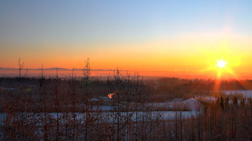 Explore Fairbanks images on Flickr