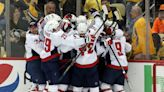 How to watch Capitals vs. Penguins Stanley Cup Playoffs 2018