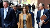 Lori Loughlin privately paid $500K to put 2 students through college after admissions scandal