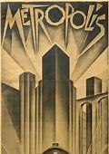 Metropolis (1927 film) - Wikipedia