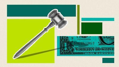 Regulatory challenges could maim Robinhood after it went public