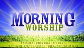 Early Morning Worship songs for prayers - Gospel music Praise and worship songs