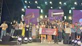 「台南Sing時代之歌」演唱會週六見 限5000人入場