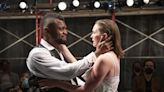 Review: 'Othello' at Court Theatre has all the chill of the last year, packed into a Shakespeare tragedy