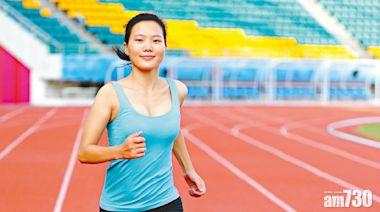 6分鐘步行測試 關注肺動脈高壓 - 香港健康新聞 | 最新健康消息 | 都市健康快訊 - am730