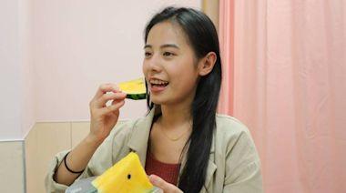 健康醫療網》 夏季吃西瓜超解暑 你適合吃西瓜嗎? - 自由評論網