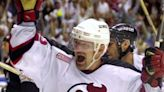 20 of the NHL's all-time dirtiest players