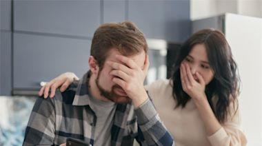 影/紓困貸款該不該借?專家:這點沒做到「會累積更多債」