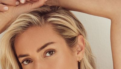 Kristin Cavallari Just Launched Her Own Skin-Care Line