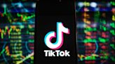 TikTok owner ByteDance's annual revenue jumps to $34.3 Billion