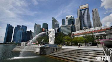 旅遊氣泡|新加坡香港商會:新加坡疫情反彈 料9月底仍難通關 - 新聞 - am730