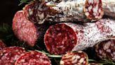 【食力】外來種變救星?日本虎杖提取物可替代肉類亞硝酸鹽使用