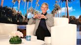 Ellen DeGeneres Show producer Andy Lassner denies rumours the show is being cancelled