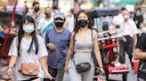 最新全球防疫排名出爐!挪威拿第一 台灣排名曝光