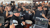 Black Hole, Raiders fans remember group's co-founder Rob Rivera