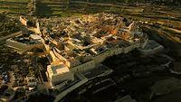 Siege of Malta (1429) - Wikipedia