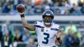 Bears have been 'persistent' in their interest in acquiring Russell Wilson