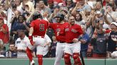 The Daily Sweat: Red Sox might have killed the Yankees as they continue a fantastic season
