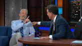 Bill Maher, Jon Stewart demand end to cancel culture
