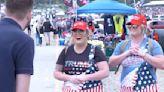 Jordan Klepper Exposes MAGA Morons Who Still Think 'Trump Won'