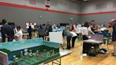 Future City Regional Competition goes virtual this weekend
