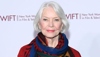 Ellen Burstyn to Reprise Her Iconic Exorcist Role 48 Years Later in Planned Sequel Movies
