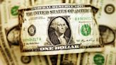 FOREX-Fed talk subdues dollar as inflation remains focus