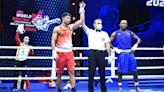 AIBA World Boxing C'ships: Deepak Bhoria, Sumit Kumar, Narender Berwal maintain India's winning streak