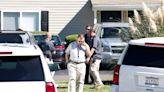 4 dead, 1 hurt in apparent murder-suicide at Aiken apartment complex