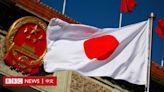 為何菅義偉與拜登的會談引起中國擔憂