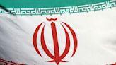 Saudi and Iran held talks aimed at easing tensions, say sources