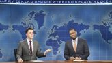 Upcoming HBO Max series 'That Damn Michael Che' to feature 'SNL' co-stars, celebrity notables