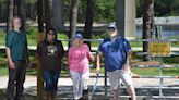 New Hanover residents want answers after closing of Snow's Cut Park