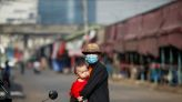 Thailand to reduce quarantine period for vaccinated travellers