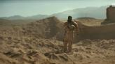 Apple TV Plus Releases 'Invasion' Trailer (TV News Roundup)