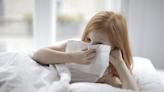 過敏兒注意!衛福部調查誘發氣喘5大過敏原曝光 第一名非塵蟎