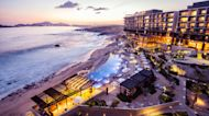 The Best Mexican Resorts for a Socially Distant Vacation