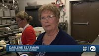 The Hungarian Rhapsody Restaurant is a favorite in the Downriver community
