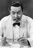 Charlie Chan - Wikipedia