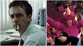Edward Norton's 5 Best Movies (& 5 Worst), According To IMDb