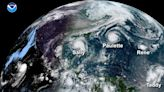 Record-shattering 2020 Atlantic hurricane season officially comes to an end