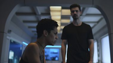 'The Expanse' Renewed For Sixth & Final Season By Amazon Ahead Of Season 5 Premiere