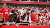 How to watch Buccaneers vs. Falcons: TV channel, NFL live stream info, start time